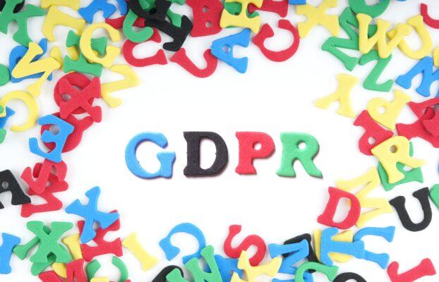 Essere in regola sul GDPR Privacy? Ecco cosa devi sapere
