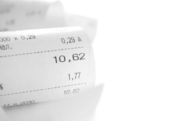 Lotteria degli Scontrini e Cashback di Stato: cosa fare per adeguare la tua attività